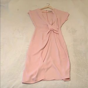Baby / Light Pink Dress